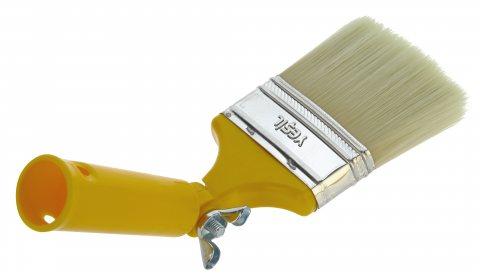 Yesil _ paint brush _ painting tools.95