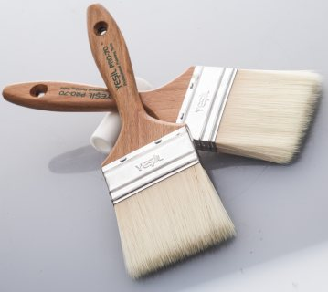 Yesil _ paint brush _ painting tools.96