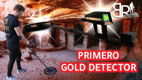 latest gold detector in Somalia primero
